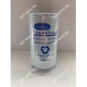 Фильтр масляный, RI-30-00450-00AK