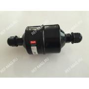 Фильтр-осушитель 5/8 DCL 165 , 023Z5010