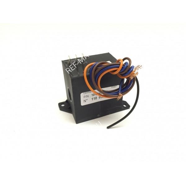 Модуль OGF, 10-00451-00