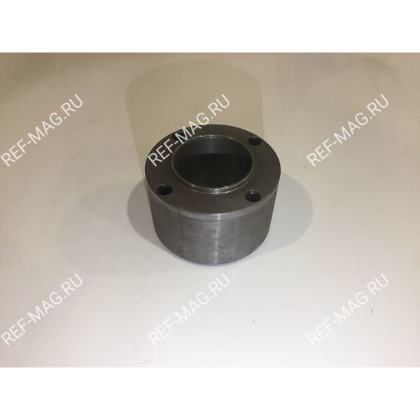 Проставка под шкив для SB-30, SL-30, RI-11-8902А
