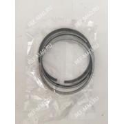 Комплект поршневых колец ДВС ТК 4.82 STD,  RI-11-9038АK