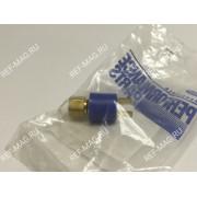 Датчик давления фреона, HP-2, 12-00255-05