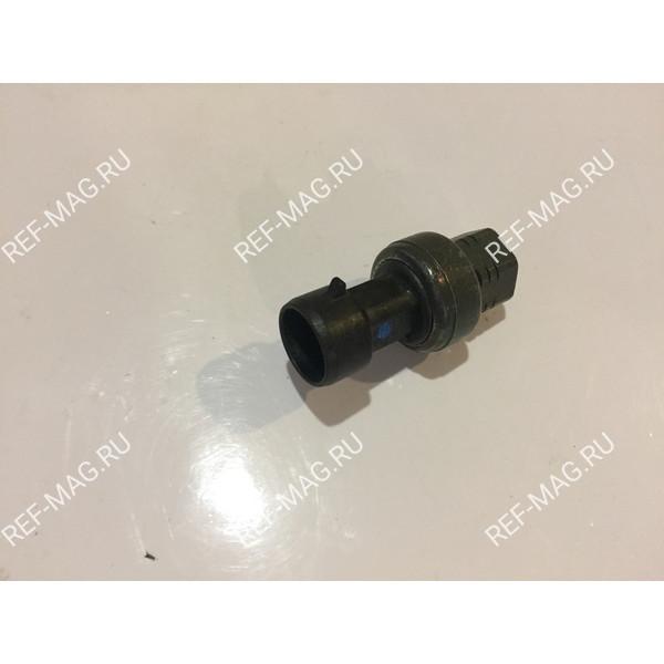 Датчик давления фреона SPT для MAXIMA/SUPRA, RI-12-00283-00АК