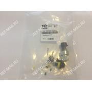 Датчик давления всасывания CSP Vector, 12-00352-03SV2