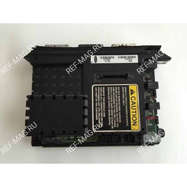 Ремонтный  процессор Carrier Vector, 12-00438-07RM