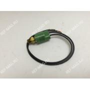Датчик давления фреона, HP-2, 12-01012-00