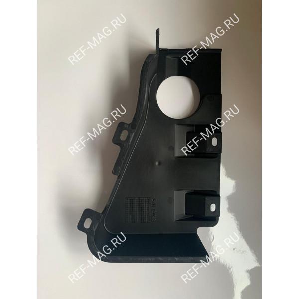 Кожух защитный расширительного бачка SLX, 13-1123 Original