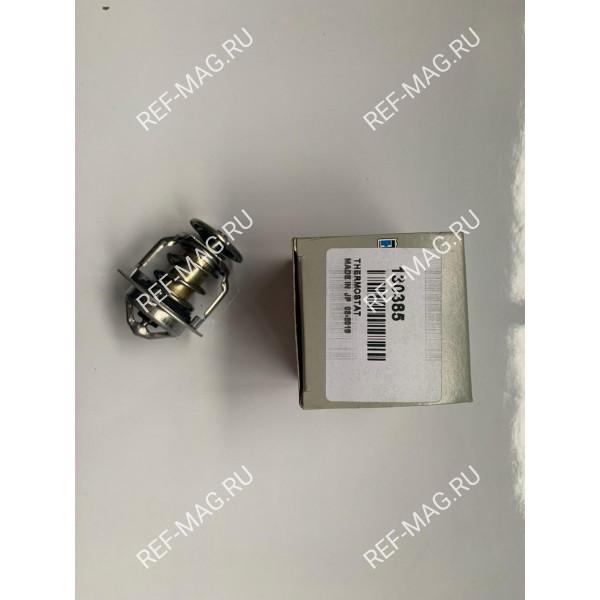 Термостат ДВС ТК486 с открытием при 71 °, 13-385 Original