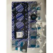 Комплект для замены прокладки ГБЦ TK486V rev.6, 300353 Original, 30-353orig