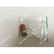 Клапан аварийного давления, 14-00272-01