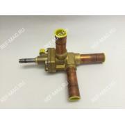 3-х ходовой клапан для CARRIER MAXIMA, EUROPHOENIX, SUPRA, 14-00352-00