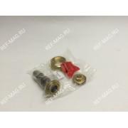 Ремонтный  комплект соленоида SV1, 14-01114-51