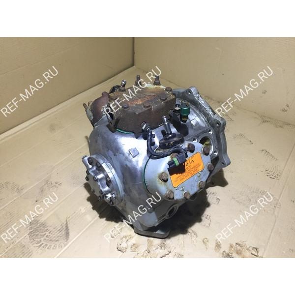 Компрессор 05G41 , 18-00059-RM, 18-00059-1RM