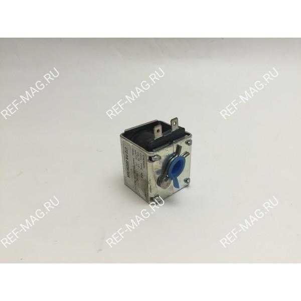Катушка соленоида SV-2, SV-4 12V, 22-02567-00