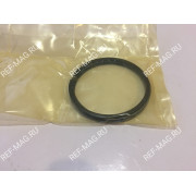 Поршневые кольца ДВС CT4.91TV (ремонт +0.5 мм), RI-25-15128-00AK