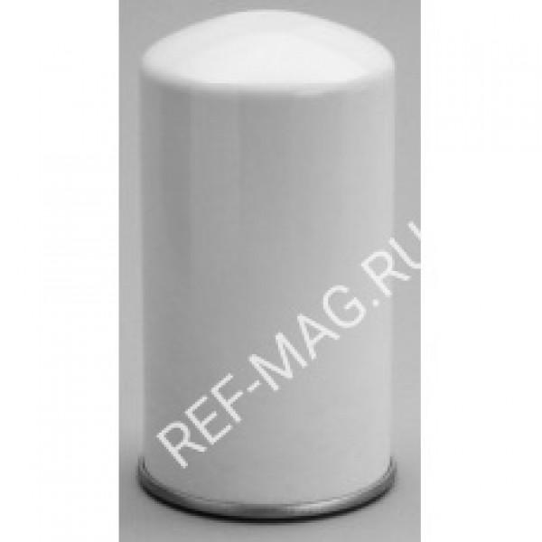 Маслянный фильтр, RI-30-00323-00