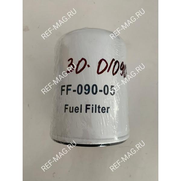 Фильтр топливный, 30-01090-05А