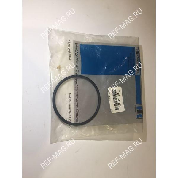Уплотнительное кольцо  Original, 33-0408 Original