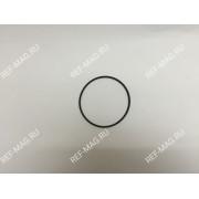 Уплотнение маслянного насоса компрессора X430, 33-1175