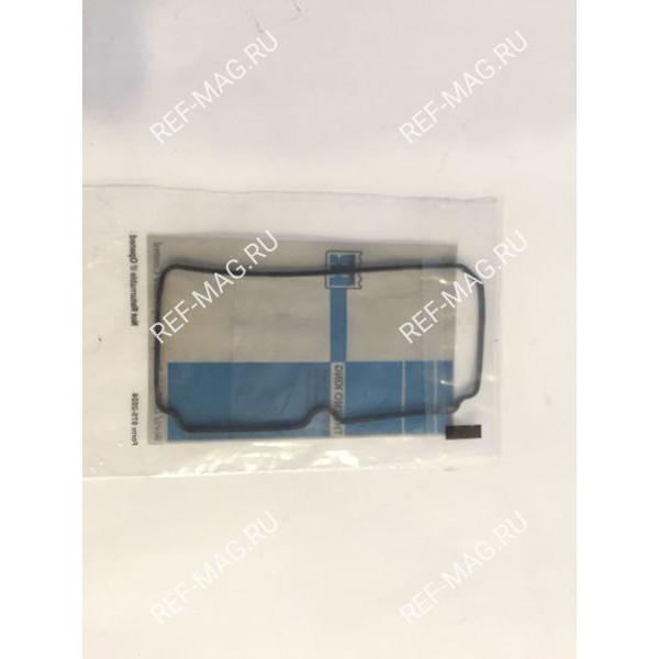 Уплотнение боковой крышки рядного ТНВД для TK486E, 33-3941 Original
