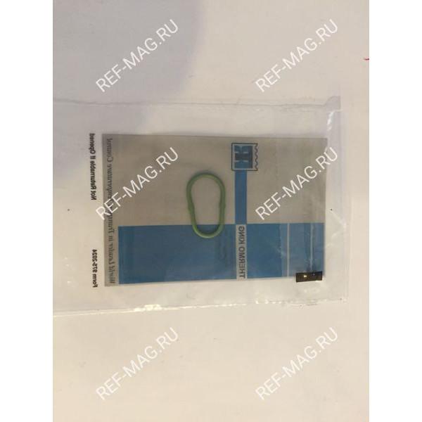 Уплотнительное кольцо ТНВД , 33-4990 Original