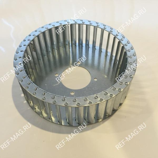 Нижняя турбина конденсатора Maxima 350-4645 original