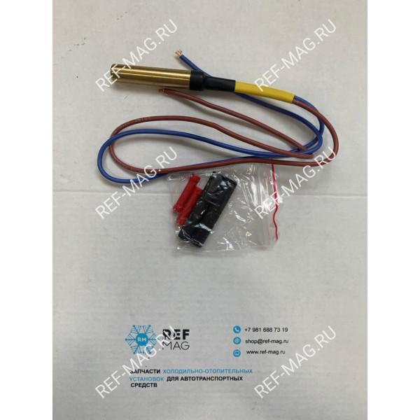 Сенсор t испарителя, RI-40-0975AT