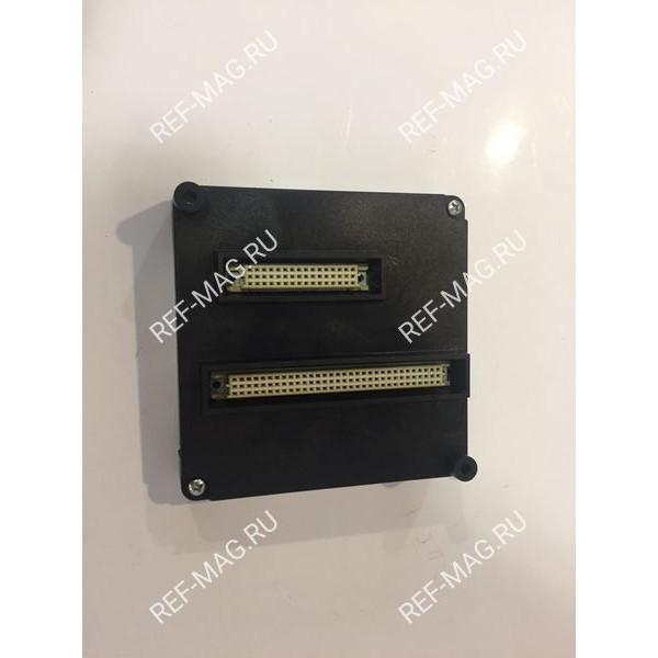 Модуль расширения вкл. для мультитемпературного процессора, 41-866б/у