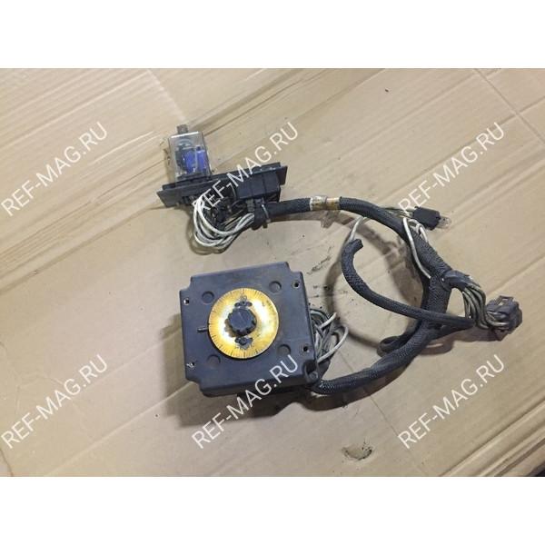 Тергорегулятор TG-IV эл.механический, 45-1565 б/у