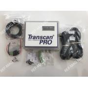 Регистратор температур Trailer KIT (TRANSCAN2 PRO), 45-2118 OEM