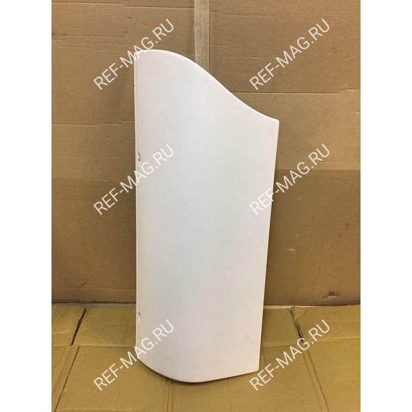 Облицовочная панель нижняя правая по ходу MAXIMA-1300, 58-60580-00А