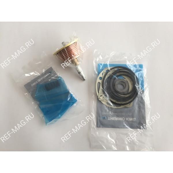 Ремонтный комплект клапана постоянного давления, 60-0298 Original