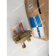 3-х ходовой клапан Thermo King, 66-4975 Original
