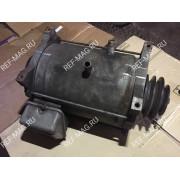 Электромотор MAXIMA, 7102962RM