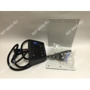 Блок ламп выносных индикации режимов , 76-00542-00