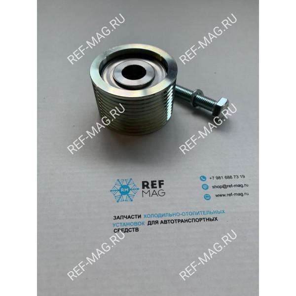Ролик ремня компрессора SLX, RI-77-3187AT