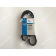 Ремень привода компрессора SL,  78-1273Original