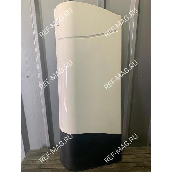 Облицовочная панель боковая нижняя, правая по ходу VECTOR, 79-60461-00А