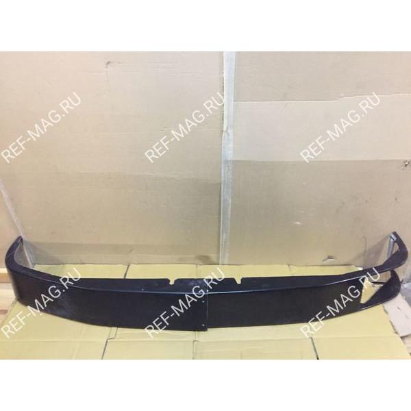 Облицовочная панель бампер MAXIMA-1300, 79-60623-10А