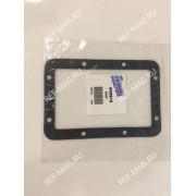 Прокладка под радиатор ДВС EA300, 942616 Original