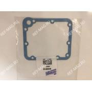 Прокладка под кроншейн-адаптер радиатора ДВС EA300, 942618 Original