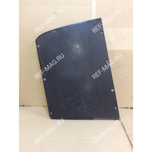 Облицовочная панель SLX фальш-решетка центр, 98-9039А