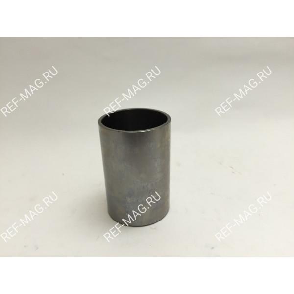 Гильза компрессора 05G, R-05G-Sleeve