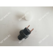 Датчик  давления, RC-U0402 Электрика