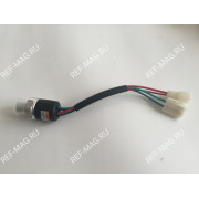 Датчик  давления, RC-U0403 Электрика