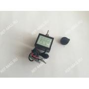 Термостат электронный 24V, RC-U0411