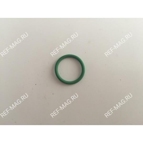 Кольцо резиновое для фитинга, O-Ring, #10, RC-U0744