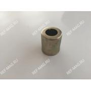 Стакан для фитинга, под обжим, сталь #12(для фитинга 3/4 и шланга 5/8), RC-U0752