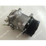Компрессор SD 5H14 PV 8 12V , RC-U0805
