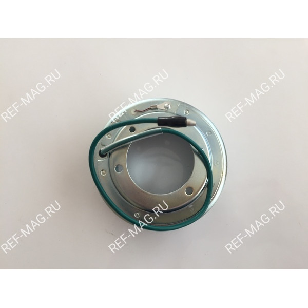 Электромагнитная муфта компрессора 5H14,24v, RC-U0842
